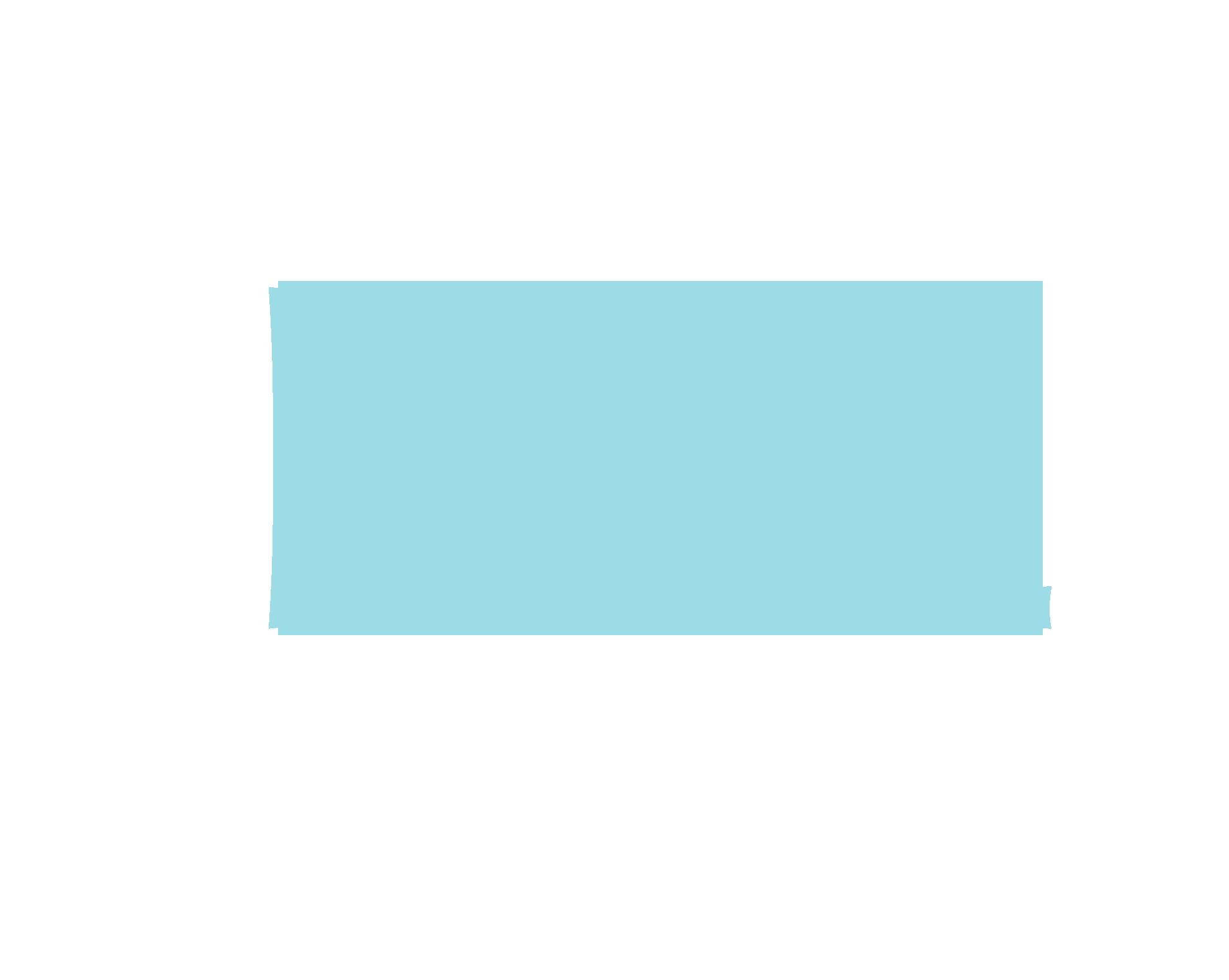 LIBERALE GROSSLOGE