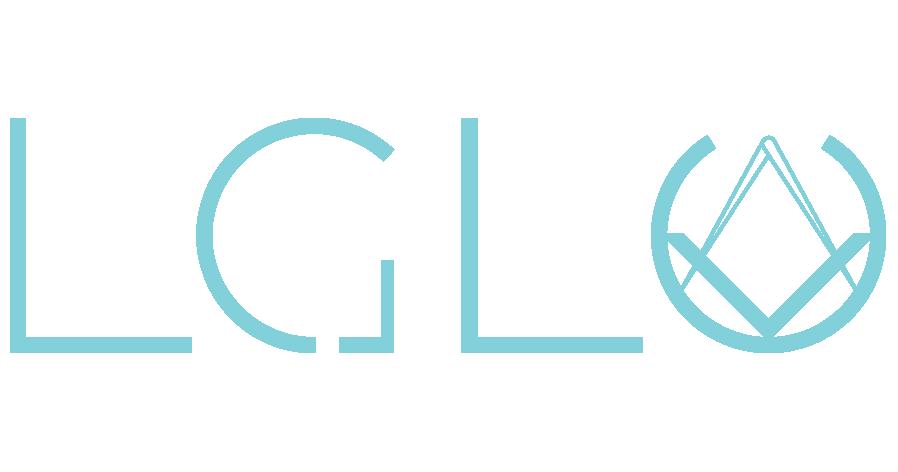 GRAN LOGGIA LIBERALE