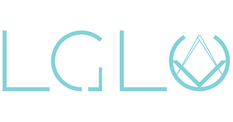 LIBERAL GRAND LODGE